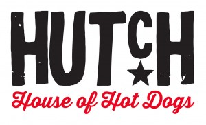 Hutch Hotdog House