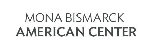Mona Bismarck centre américain